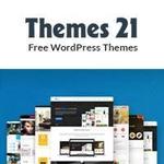 Icon Themes 21