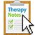 TherapyNotes icon