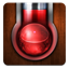 Thermo icon