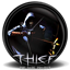 Thief (Series) icon