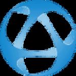 Thinfinity Remote Desktop Workstation Icon