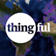 Thingful icon