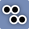 ThingLink icon