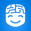 Thinkster icon