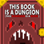 This Book Is A Dungeon icon