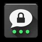 threema icon