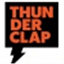 Thunderclap icon