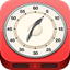 Tic Toc Timers icon
