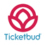 Ticketbud icon