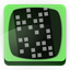 Tickmate icon