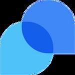 Tidium icon