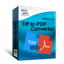 TIFFLAB Tiff to PDF Converter icon