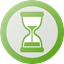 Time Companion icon