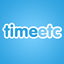 TimeEtc icon