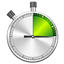 Time Tracker Pro icon