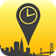 TimePlace icon