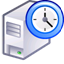 TimeSnapper icon