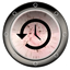 TimeTracker icon