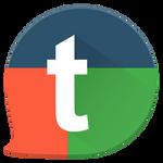 Tinode Icon