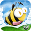 Tiny Bee icon