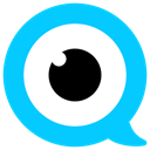 Tinychat icon