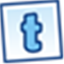 TinyPic icon