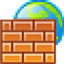 TinyWall icon