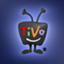 TiVo Desktop (free) icon