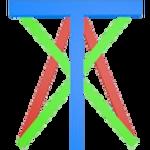 Tixati icon