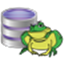 Toad Extension for Eclipse icon