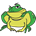 Small Toad for Oracle icon