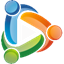 TogetherTube icon