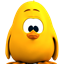 Toki Tori (series) icon