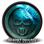 Tom Clancy`s Ghost Recon Online Icon