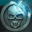 Tom Clancy's Ghost Recon (series) icon