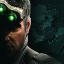 Tom Clancy's Splinter Cell icon