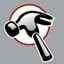 Tom's Hardware icon