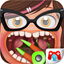 Tonsils Doctor icon