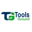 ToolsGround OLM to PST Converter icon