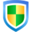 Toolwiz Care icon