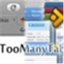 TooManyTabs icon