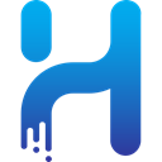 Show Boom Harmony icon