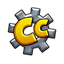 Toontown: Corporate Clash icon