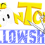 Toontown Fellowship icon