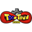 Toontown Infinite icon