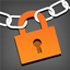 tooPassword icon