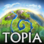 Topia World Builder icon