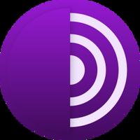 Tor Browser Alternatives and Similar Software - AlternativeTo net