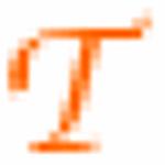 Torapp guilloche designer icon