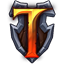 Torchlight (Series) icon